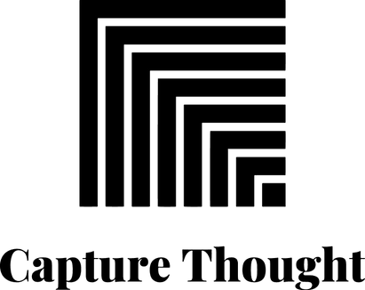 Capture Thought
