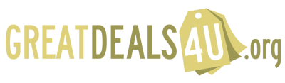 GreatDeals4U