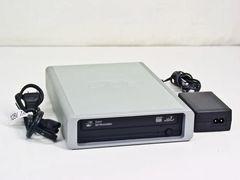 LaCie D2 525 Super Writemaster External DVD Recorder