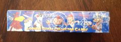 Looney Tunes Comic Ball Cards Series #1 Upper Deck Brand