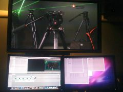 Video Production - Editing Per Hour