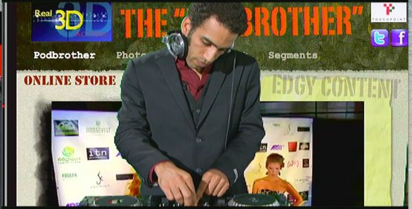 DJ & Karaoke Services