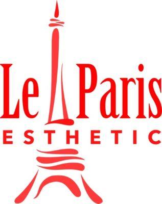 Le Paris Esthetic