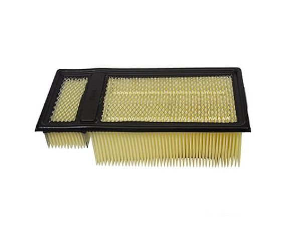 FORD PARTS 6.7L PRIMARY AIR FILTER