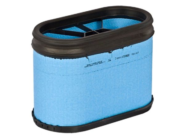 FORD PARTS 6.4L AIR FILTER