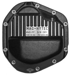 Mag-Hytec Dana #60 & 50 Ford Front Differential Cover