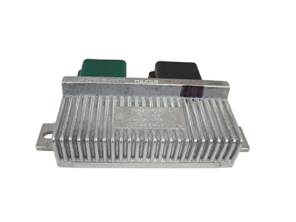 FORD PARTS 6.4/6.0/7.3L GLOW PLUG RELAY