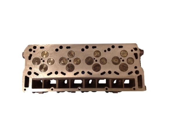 FORD PARTS 6.0L ENGINE CYLINDER HEAD (2003-2006)(EARLY 06 PROD.)