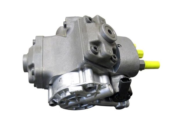 FORD PARTS 6.0L FUEL INJECTION PUMP (2005-2007)
