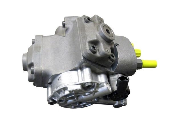 FORD PARTS 6.0L FUEL INJECTION PUMP (2003-2004)(EARLY 2004 PROD.)