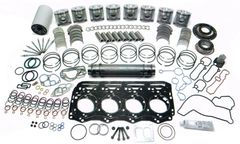 FORD PARTS 7.3L ENGINE OVERHAUL KIT