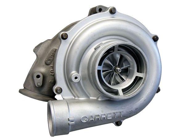 Ford Parts 7.3L OEM Turbocharger (1999.5-2003)