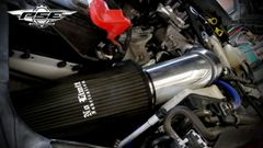No Limit Stage 2 Cold Air Intake with PG7 Filter for 2011-2016 6.7