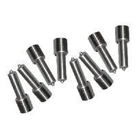 Maryland Performance Diesel 6 Hole Injector Nozzles 30%, 60% or 100% Over Stock