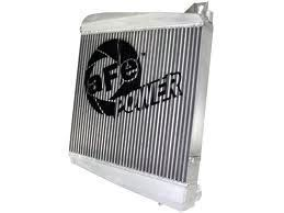 aFe Power 6.4 Intercooler