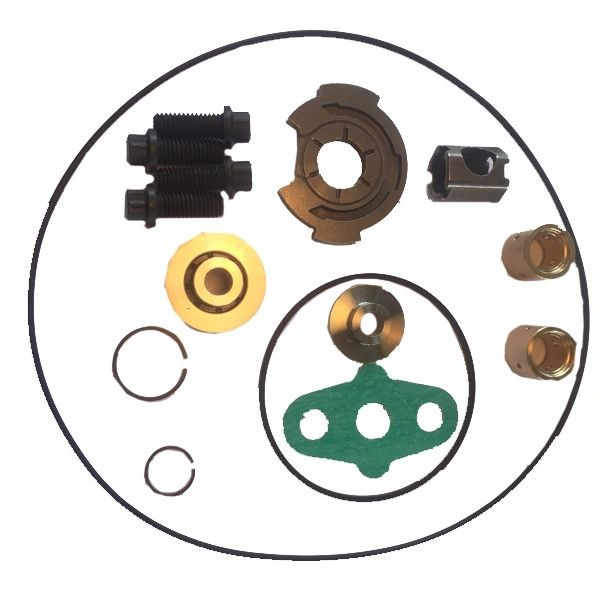 KC Turbos 6.0L POWER STROKE 360 REBUILD KIT