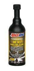 AMSOIL Diesel Injector Cleaner (ADF)