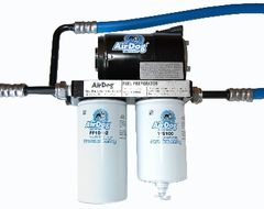 AirDog 100 for 2008-2010 6.4L
