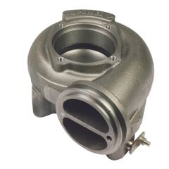 BD Diesel 7.3 Turbine Housing, 1.0 A/R - 1999.5-2003