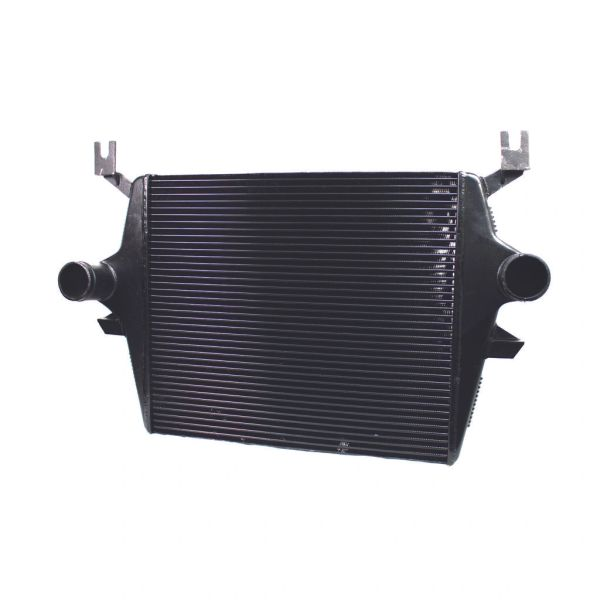 BD Diesel 7.3, 6.0, or 6.4 Xtruded Charge Air Cooler (Intercooler)