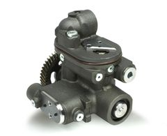 Dieselsite 6.0 Adrenaline High Pressure Oil Pump HIGH VOLUME HIGH PRESSURE OIL PUMP for 2005-2007