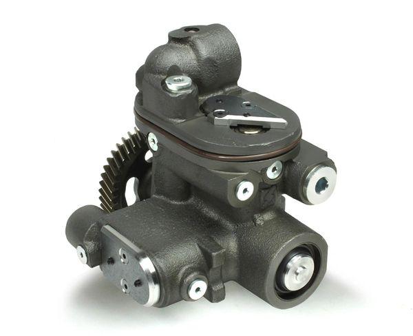 Dieselsite 6.0 Adrenaline High Pressure Oil Pump HIGH VOLUME HIGH PRESSURE OIL PUMP for 2005-2007