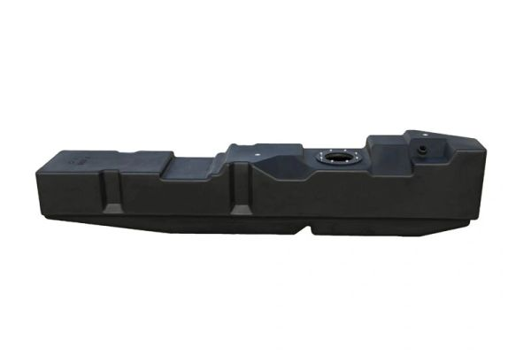 Ford Crew Cab Short OR Long Bed - SUPER SERIES 1999-2007 F250-F450 Super Duty