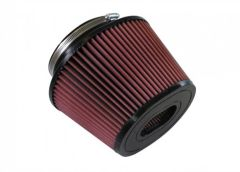 S&B Intake Replacement Filter (Cotton or Dry) for 2008-2010 6.4L