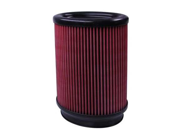 S&B Intake Replacement Filter (Cotton or Dry) for 1998-2003 7.3L