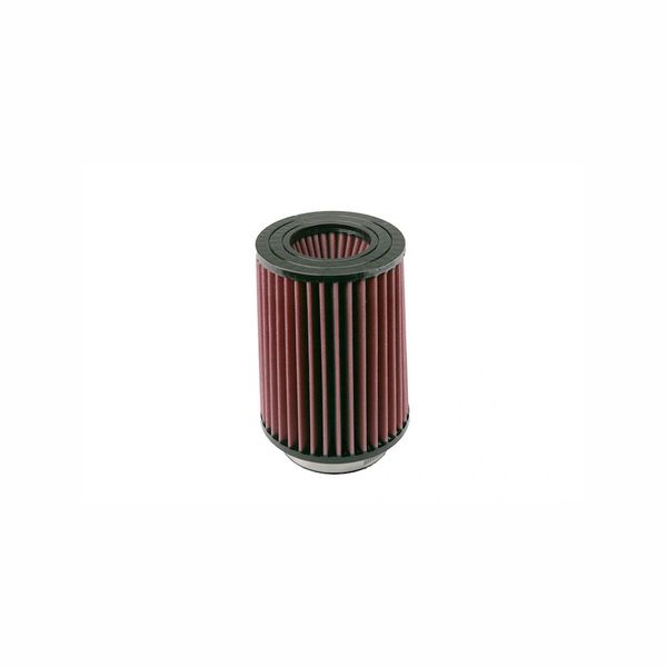 S&B Intake Replacement Filter (Cotton or Dry) 1994-1997 7.3L