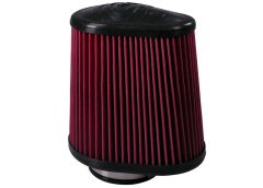 S&B Intake Replacement Filter (Cotton or Dry) for 2011-2016 6.7