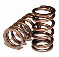 Power Stroke Products Heavy Duty Valve Springs for 7.3, 6.0/6.4, or 6.7
