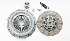 South Bend Clutch 1999-2002 7.3 6-Speed Stage 2 - Full Ceramic