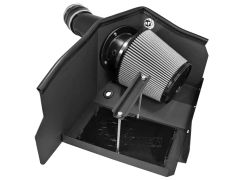 aFe Power Magnum FORCE Stage-2 Cold Air Intake System 1999-2003 7.3L - Choose Filter Type