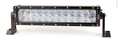 Offroad LED Bars 12 Inch Off-Road LED Light Bar - 120 watts