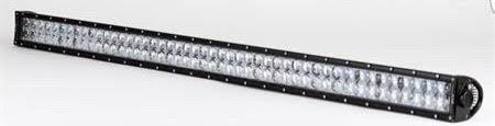 Offroad LED Bars 50 inch Offroad LED Light Bar