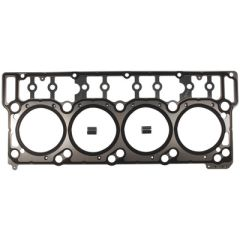 6.0L 2003-2007 Ford Power Stroke Mahle Head Gaskets - set