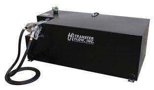 TransferFlow 109 Gallon Refueling Tank System