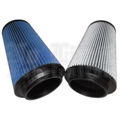 No Limit Custom AFE PG7 Air Filter