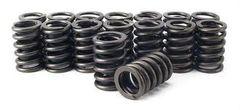 Comp Cams 910 valve springs