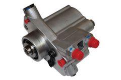 DieselSite Adrenaline High Pressure Oil Pump - Ford 7.3L