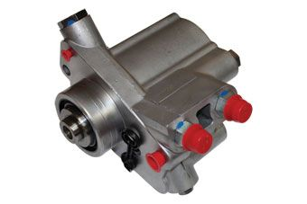 DieselSite Adrenaline High Pressure Oil Pump - Ford 7.3L