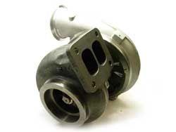 Garrett GTX4294R Turbo