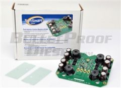 TECHSMART FICM POWER SUPPLY
