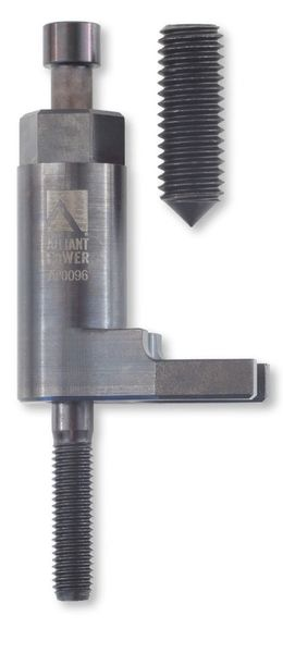 ALLIANT POWER INJECTOR REMOVAL TOOL