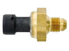 ALLIANT POWER EXHAUST BACK PRESSURE (EBP) SENSOR FOR FORD POWERSTROKE 2005-2007 6.0L