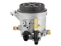 ALLIANT POWER FUEL FILTER HOUSING ASSEMBLY FOR FORD POWERSTROKE 1998-2003 7.3L