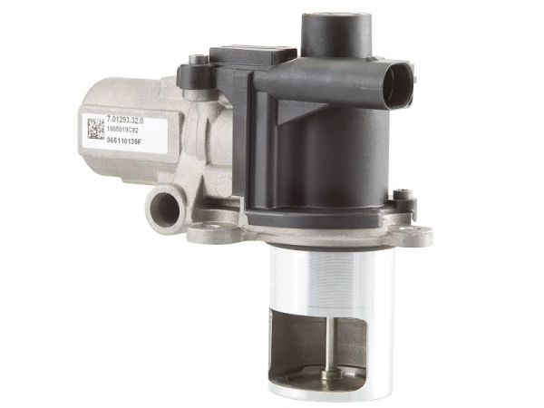 ALLIANT POWER EXHAUST GAS RECIRCULATION (EGR) VALVE FOR FORD POWERSTROKE 2008-2010 6.4L