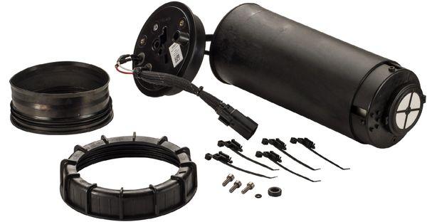 Alliant Power Reductant Fluid Level Sensor for 2011-2015 6.7L Power Stroke