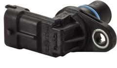 Alliant Power Camshaft Position (CMP) Sensor (AP63535) 2011-2015 6.7L Power Stroke